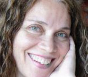 escritor-paula