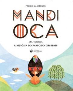 Mandioca_capa